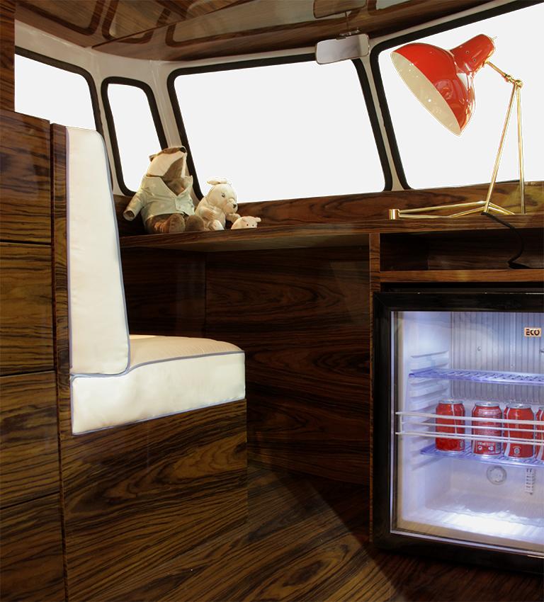bun-van-detail-circu-magical-furniture-11