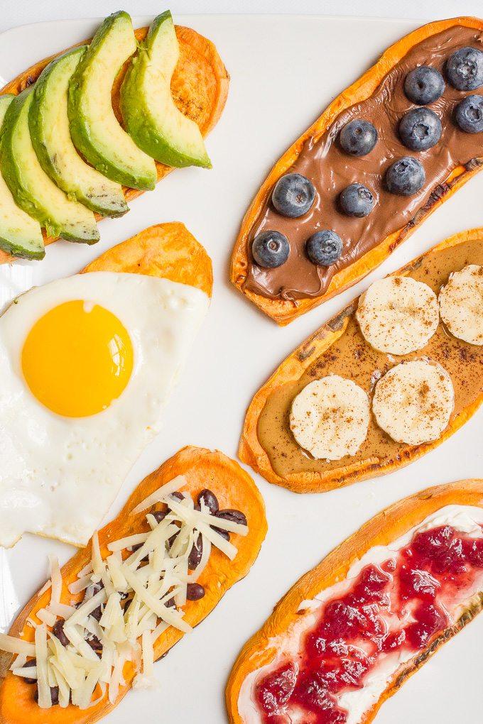 sweet-potato-toast-7