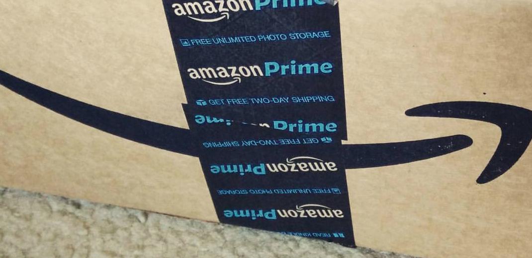 reddit how to get free amazon prime