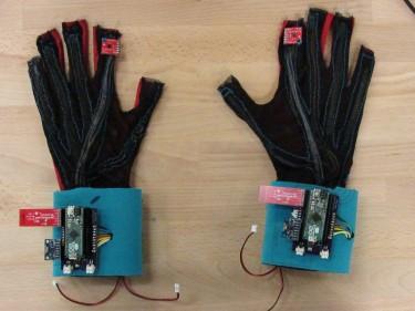 SignAloud-gloves-375x281