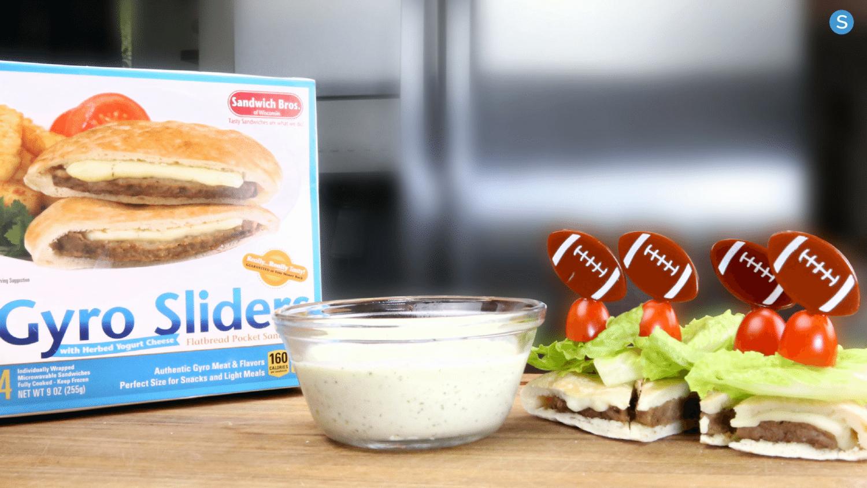 Sandwich Bros1