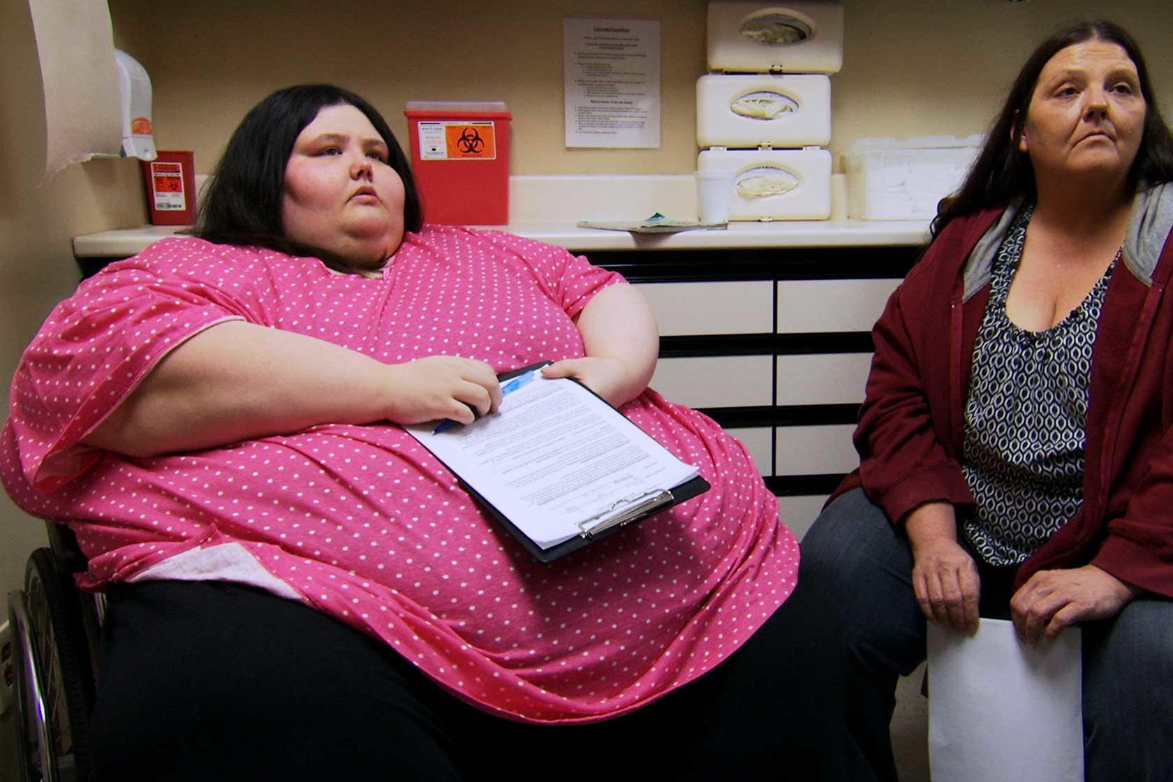 Толстые женщины на прогулке, Фото толстушек с жирными ляжками - лучшие галереи 29 фотография